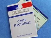 La question des procurations de vote par voie électronique s'invite au Sénat