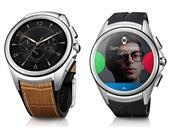 Android Wear 2.0 sera en retard, une Developer Preview 3 en attendant