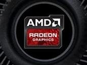 Radeon Software Crimson 15.11.1 : AMD corrige un souci de gestion des ventilateurs
