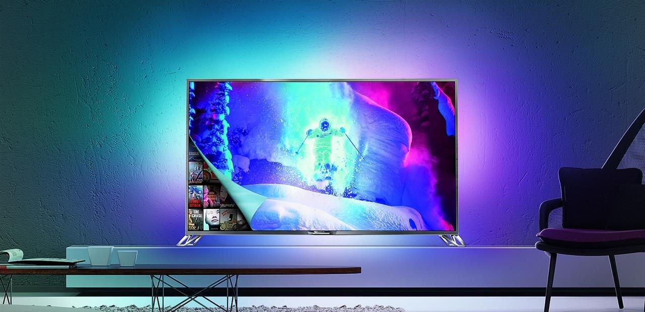 tv 30 tommer