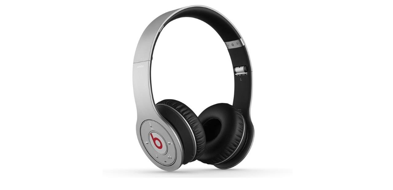 Un casque Beats Wireless à 129 €