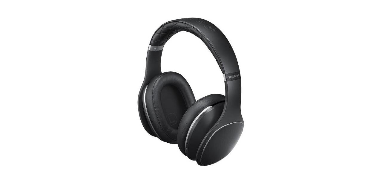#Soldes : un casque Samsung Level On Ear à 79,90 euros